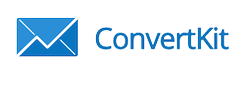 ConvertKit is an email marketing system built by bloggers, for bloggers. With your unique needs in