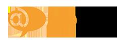 logo290
