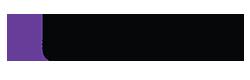 logo295