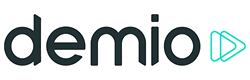 Demio is a smart webinar platform, simple and customizable as you want. Use Demio to engage,