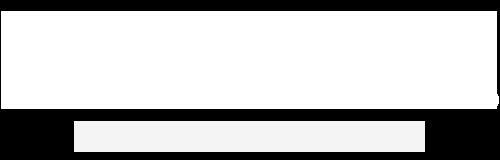 https://leadsbridge.com/wp-content/themes/leadsbridge/img/integration-logos/logo372e_white.png