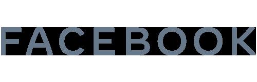 logo376