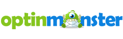 logo392