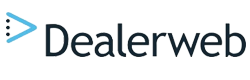DealerWeb is an automotive retail showroom CRM specifically designed for retailers and OEMs alike.