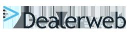 DealerWeb