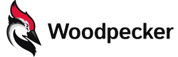 Woodpecker.co automates sending emails and follow-ups. B2B companies use Woodpecker to directly