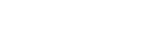 https://leadsbridge.com/wp-content/themes/leadsbridge/img/integration-logos/logo422_white.png