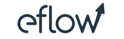 eflow automotive