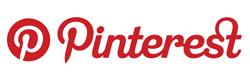 Pinterest Customer List Audience