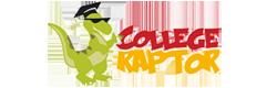 logo469