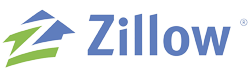 logo473