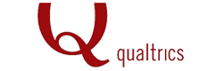 Qualtrics is a survey platform that allows its users to capture customer, product, brand and