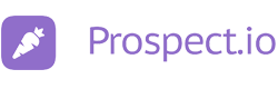 Prospect.io offers an eponymous sales development and prospecting automation tool that's trusted