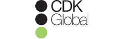 CDK Global Autoline