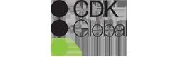 CDK Global Autoline