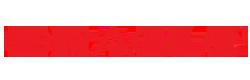 logo527