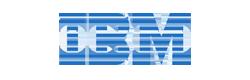 logo529