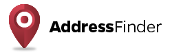logo536