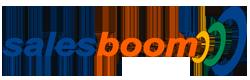 logo578