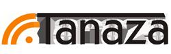 logo585