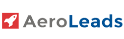 logo596