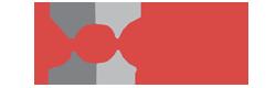 logo598
