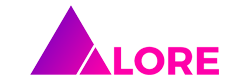 logo604