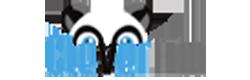 logo643