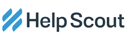 Help Scout, formerly known as Brightwurks, is a help desk software company headquartered in Boston,