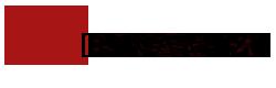 logo656
