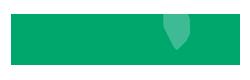 logo661