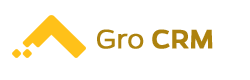 logo665