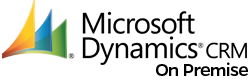 logo677