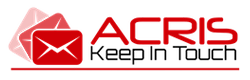 logo693