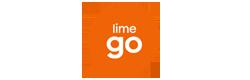 logo702