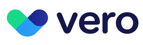 Vero is an event-driven email platform that enables engineering, product, and marketing teams to