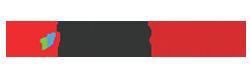 logo713