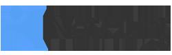 logo715