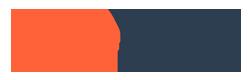 logo717