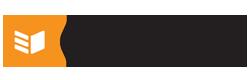 logo718