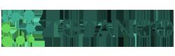 logo793
