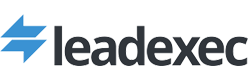LeadExec is a Lead Management Solution for marketers that captures, scores, measures, and delivers