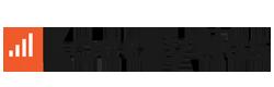 logo820