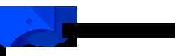 logo827