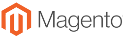 Magento empowers thousands of retailers and brands with the best eCommerce platform and flexible