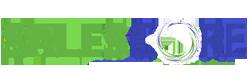 logo852