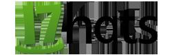 logo859
