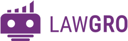 logo865