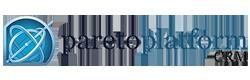 Pareto Platform