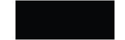 logo901